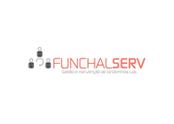 Parceiro | FunchalSERV
