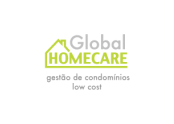 Parceiro | GlobalHOMECARE - Gestão de Condomínios