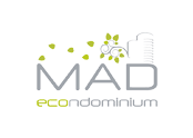 Parceiro | MADEcondominium