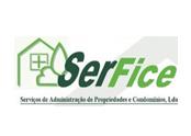 Parceiro | SerFice